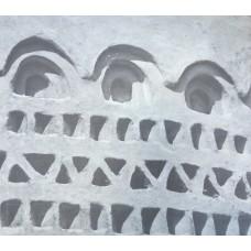 Псков  / Фотографии : Б. С. Скобельцын ; Автор вступительной статьи : Н. С. Храброва, Б. С. Скобельцын. – Л. : Искусство, Ленинградское отделение, 1968. – 118 с.
