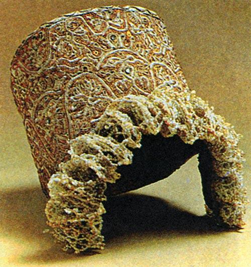 Впарить свадебное платье в городе перми.  Эскизы платьев 18 19 веков.
