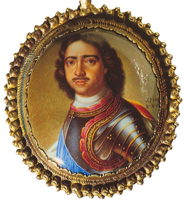 http://www.booksite.ru/enciklopedia/strate/40.jpg