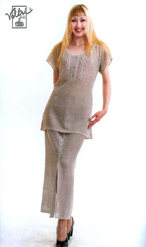 одежда изо льна для женщин вахтовым методом артеле