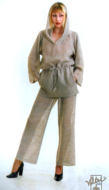 Льняная одежда - идеальный вариант для сна и отдыха в любое время года - летом, он понизит температуру тела...