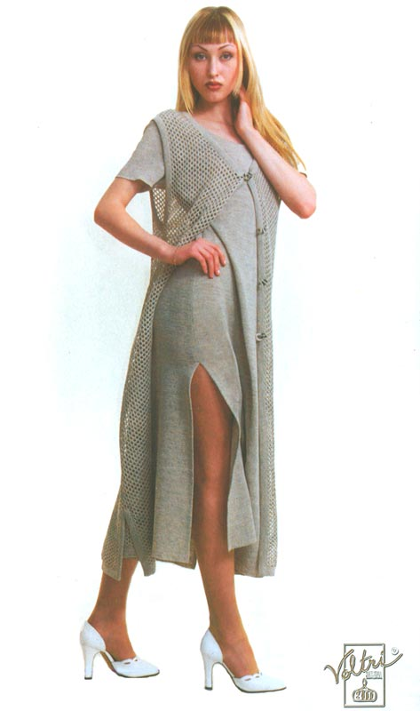 """С каталогом льняной женской одежды можно ознакомиться в разделе  """" Женская одежда """", а с ассортиментом тканей..."""