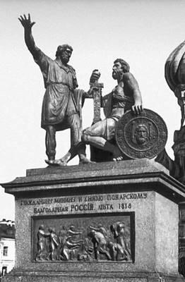 подбор памятников Люблино