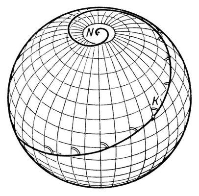 200431362.jpg