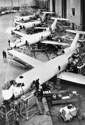 Картинки по запросу СССР Саратовский авиазавод