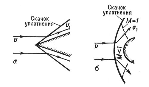 https://www.booksite.ru/fulltext/1/001/009/001/208259603.jpg