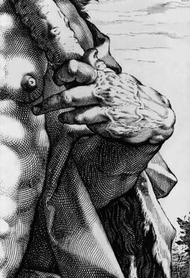 Резцовая гравюра на металле (Х ...: www.booksite.ru/fulltext/1/001/008/012/709.htm