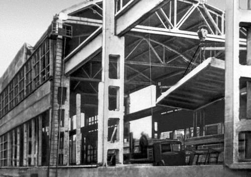Железобетонного здания расценки на жби работы