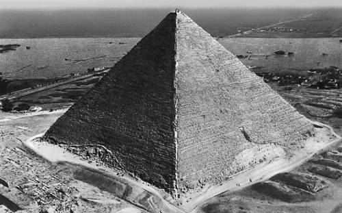 Пирамида в архитектуре гранитные памятники эконом