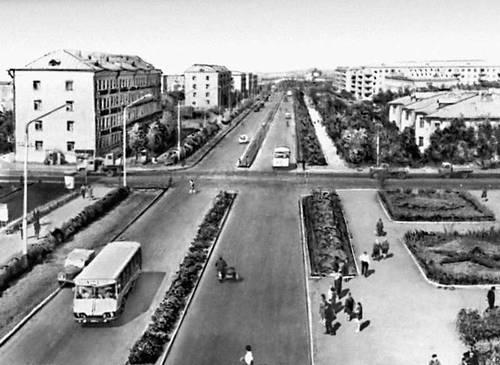 Лит. Казахстан, М., 1969 (АН СССР. Природные условия и естественные