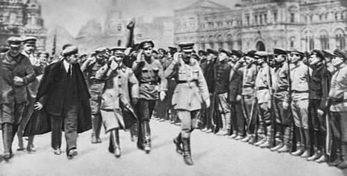 Картинки по запросу В.И. Ленин на Всевобуч