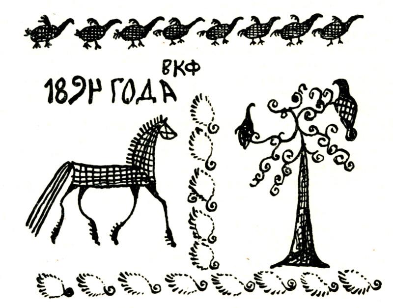 Телефонный справочник города орла по фамилии