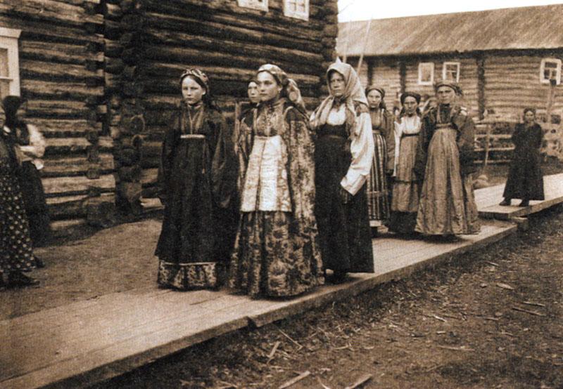 Русские резвые девчонки фото 87-326