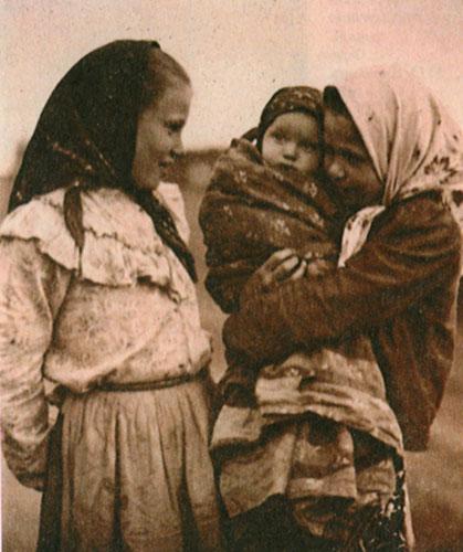 Русские резвые девчонки фото 87-938