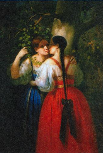 http://www.booksite.ru/fulltext/girls/rus/san/117.jpg