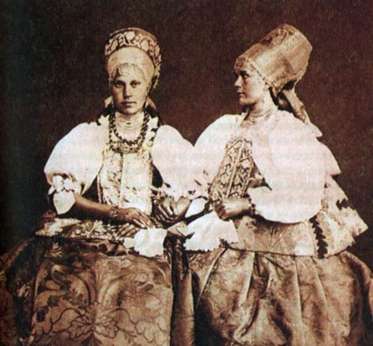 Русские резвые девчонки фото 87-558