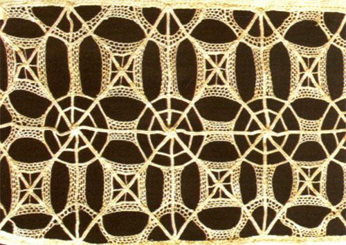 Вологодские вышивки вологодское стекло