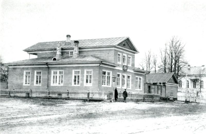 Детская поликлиника в екатеринбурге запись к врачу