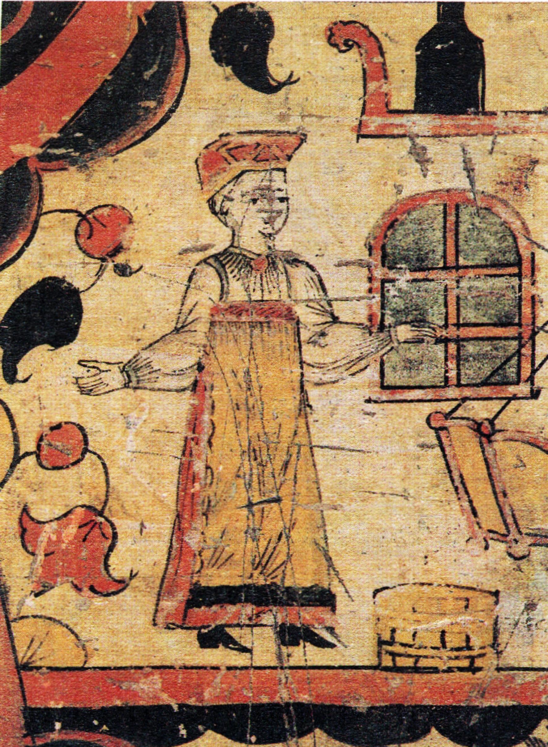http://www.booksite.ru/trade_vologda/picture/4_25.jpg