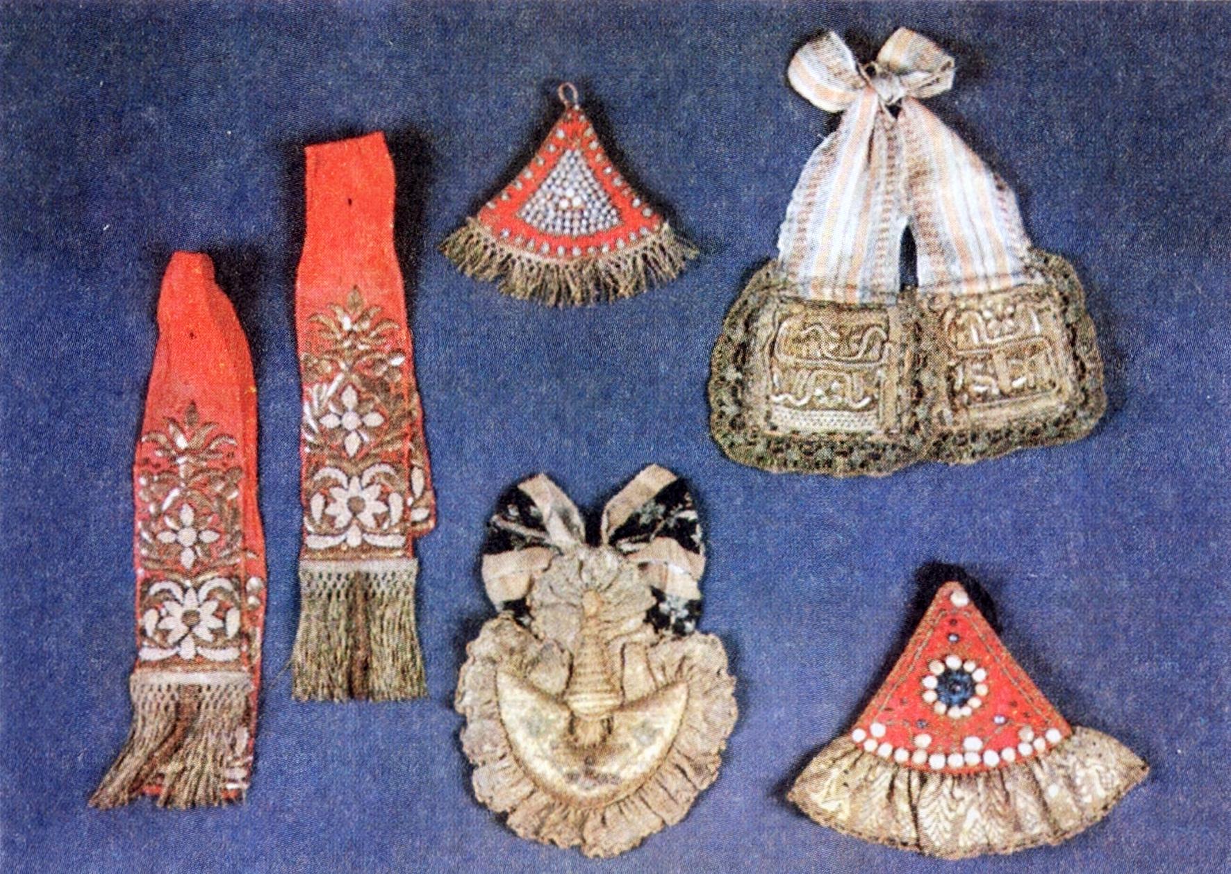 http://www.booksite.ru/trade_vologda/picture/4_63.jpg