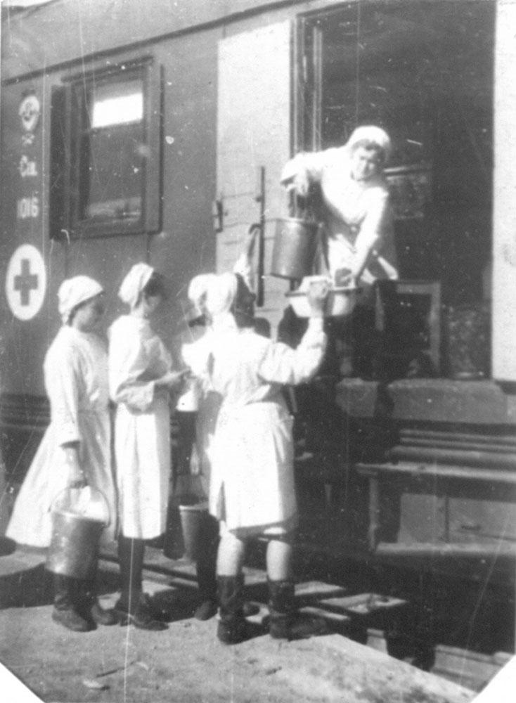 http://www.booksite.ru/war1941-1945/images/3_8-lightbox.jpg