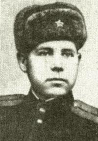 https://www.booksite.ru/war1941-1945/images/guschin_1-lightbox.jpg