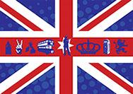 Клуб любителей английского языка