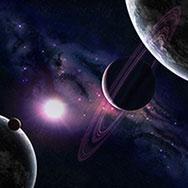 Астрономический клуб