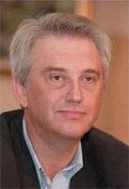 И. О. Шайтанов