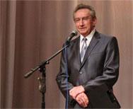 Судаков В.В.