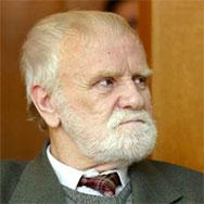 К юбилею Василия Ивановича Белова