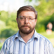 Презентация новой книги Дмитрия Ермакова
