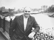 Александр Грязев