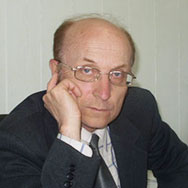 Николай Александрович Коробов