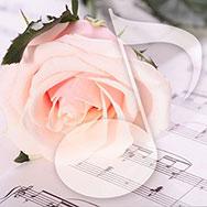 Концерт вологодской вокальной студии «Нота