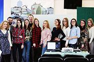 Сообщество ревнителей русского языка