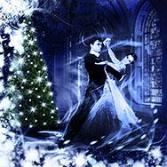 Итоги акции «В Новый год – с порталом госуслуг»