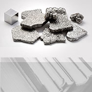 «Литературная минералогия»