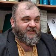 Быков А. В.