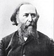 Верещагин Николай