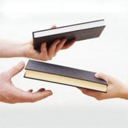 «Книжный круговорот»
