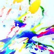 «Творчество без границ»