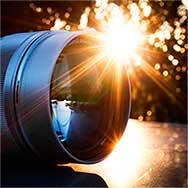 """Межрегиональный фотоконкурс «Настроение в стиле """"Лето""""»"""