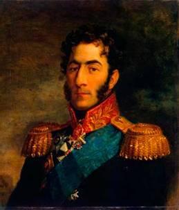 В  этот день в 1805 году русские войска под командованием князя Петра Ивановича  Багратиона противостояли многократно превосходящим силам французов при  Шенграбене