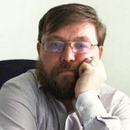 Дмитрий Ермаков представит вологжанам свои новые произведения