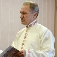 Географ Виктор Брунов расскажет о мегалитах Северной Евразии