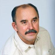 Встреча с Михаилом Григорьевым