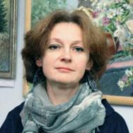 «Афанасьевский променад» приглашает на новую выставку