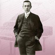 «Самый русский композитор»