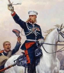 В  этот день в 1878 году началось сражение под Шейново
